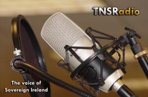 TNS Radio